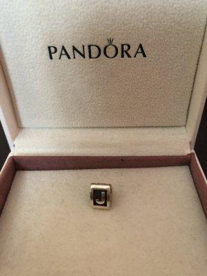 Pandora Charm J