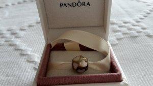 Pandora Charm mit Herzchen