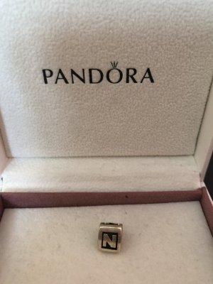 Pandora Charm N