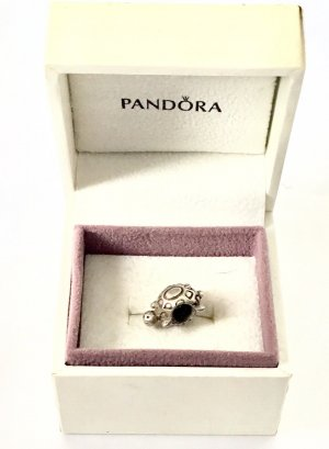 Pandora Charm Schildkröte