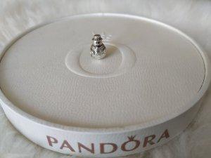 Pandora Hanger zilver