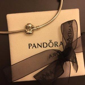 Pandora Charm Silber passend zum Armband