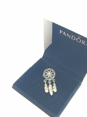 Pandora Charm Traumfänger