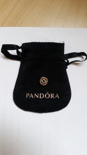Pandora Charm Unendlichkeit