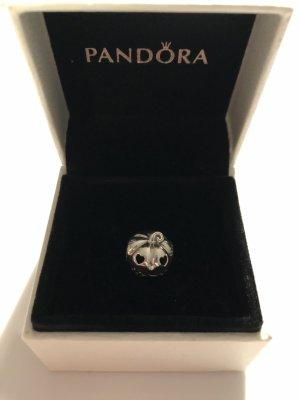 Pandora Charm wie neu