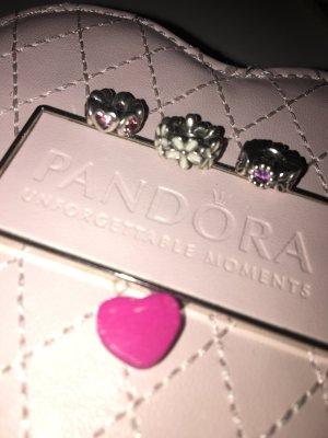 Pandora Charm zwischenelement