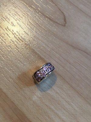 Pandora Breloque rose-violet