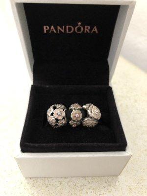 Pandora Bedel rosé