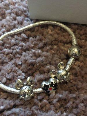 Pandora Disney Armband