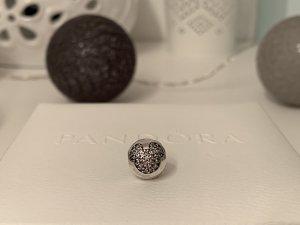 Pandora Bedel zilver