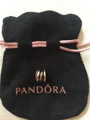 Pandora Element 79153