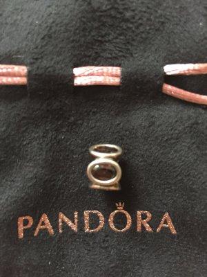 Pandora Element 79311BCZ