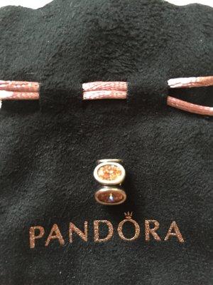 Pandora Element 79311CCZ