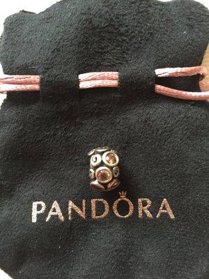 Pandora Element 79330BCZ