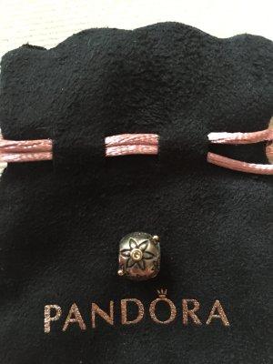 Pandora Element 79399DN