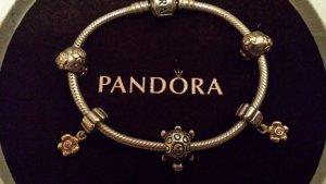 Pandora Element Schildkröte