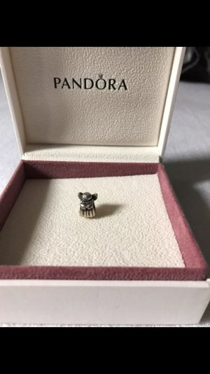 Pandora Engel-Charm...