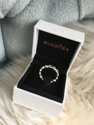 Pandora Freundschaftsring Forever