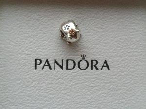 Pandora Charm multicolored