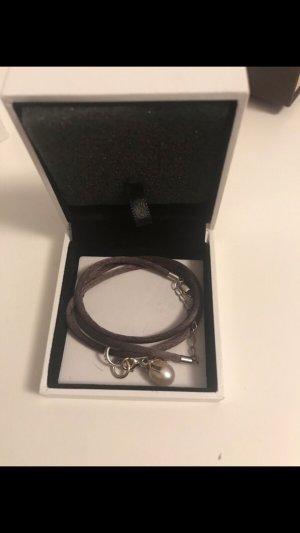 Pandora Halskette
