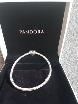 Pandora Herz Armband