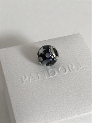 Pandora Himlisches Mosaik Charm NEU