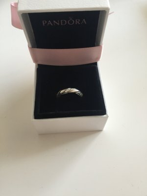 Pandora Liebesband Ring