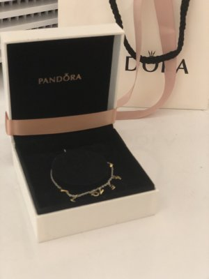 Pandora Loved Armband verhandelbar