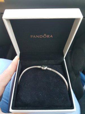 Pandora Moments Armband