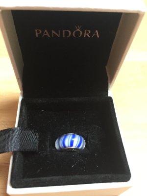 Pandora Muranoglas Perle
