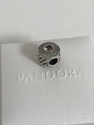 Pandora Pave Herzens-Strahlenkranz