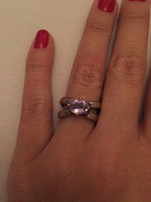 Pandora Ring 190389AM
