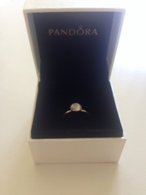 Pandora Ring 925 Silber Gr.50