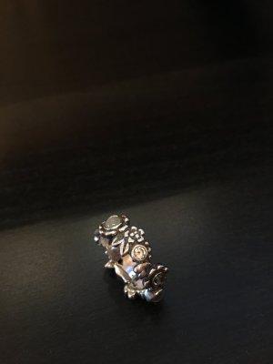 Pandora Ring 925er Silber