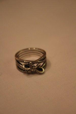 Pandora Ring Größe 58