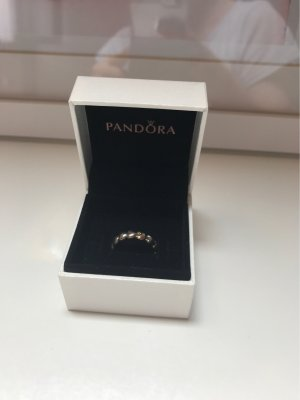 Pandora Ring Herzen