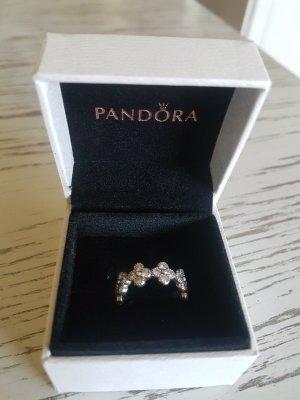 """Pandora Ring """"Oriental"""""""