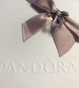 Pandora Ring Perle Größe 54 neu