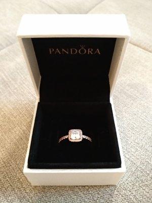 """Pandora Ring """"Zeitlose Eleganz"""""""