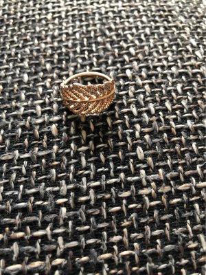Pandora Statement ring roségoud