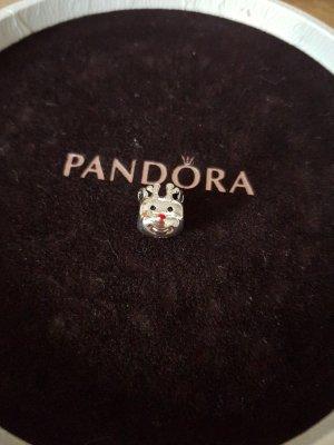 Pandora Rudolph .....