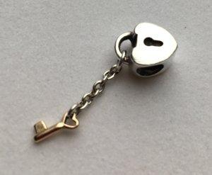 Pandora Schlüssel zu meinem Herzen