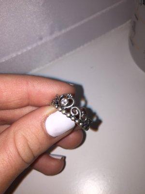 Pandora Silber Ring |