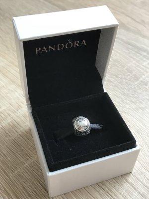 Pandora Sternzeichen Krebs Charm NEU