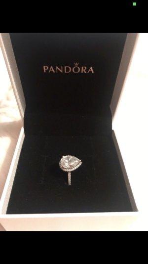 Pandora Tropfen Ring