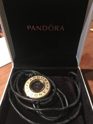 Pandora Uhr