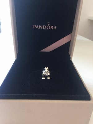 Pandora Winiper Charm