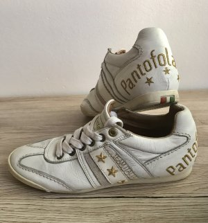 Pantofola d'oro - Sneakers (38)