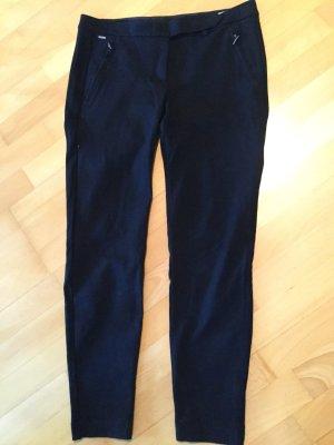 Orwell Pantalone nero