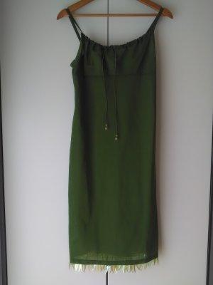 Paola Frani Cocktail Kleid